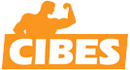 cibes lift indonesia