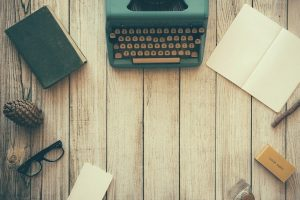 content marketing advice for brands