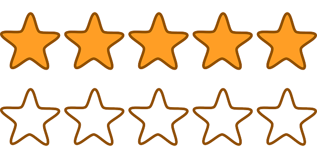seo ratings