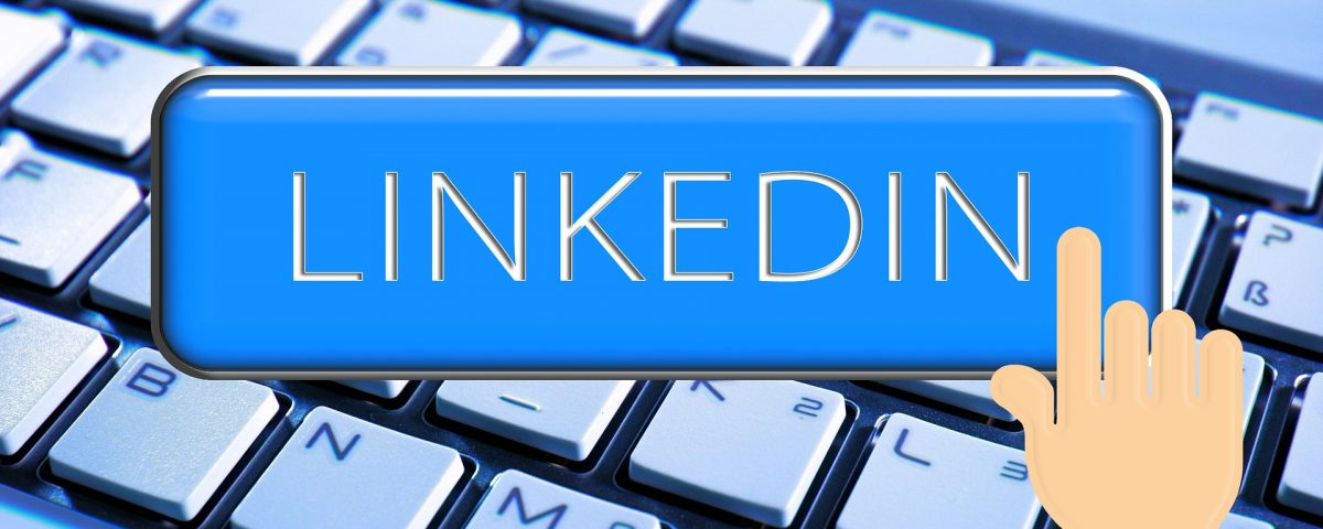 free tools to schedule linkedin posts