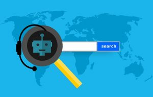 voice search - tips for seo