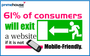 2. Mobile-Marketing-Statistics-Primehouse-Media