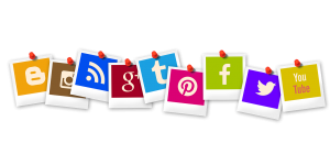 social media marketing for hotels