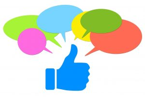 online reviews for healthcare