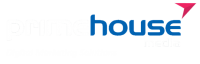 primehouse media logo